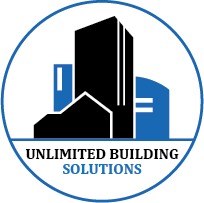 Unlimited Building Solutions