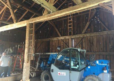 Dorset Barn Reno_IMG_8383