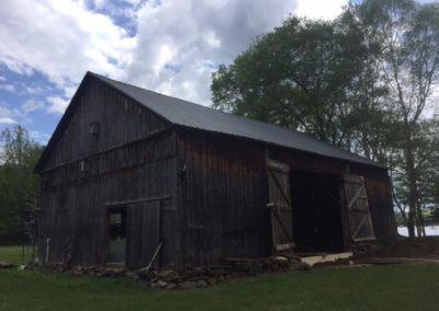 Dorset Barn Reno_IMG_8410