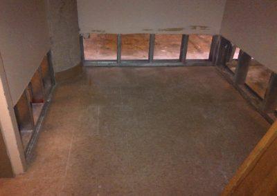 Flood Damage at Ryerson_IMG_2908