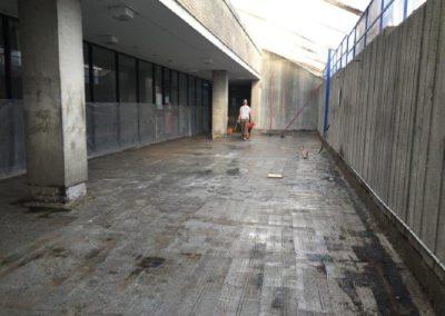 Ryerson Walkway_IMG_6562