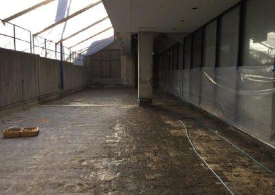 Ryerson Walkway_IMG_6563