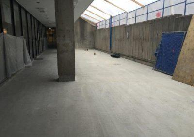 Ryerson Walkway_IMG_6602