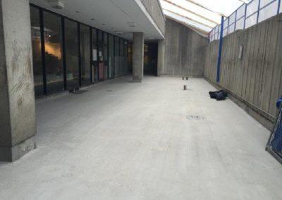 Ryerson Walkway_IMG_6604