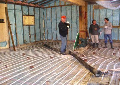 Uxbridge in Floor Heating_IMGP9182
