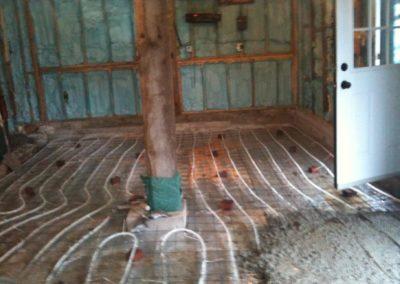 Uxbridge in Floor Heating_IMG_0483