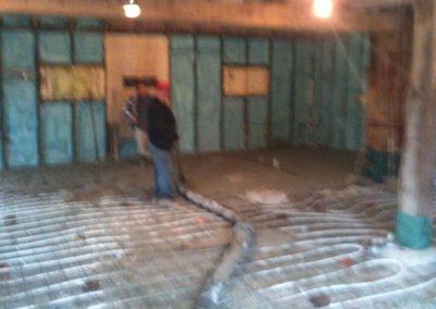 Uxbridge in Floor Heating_IMG_0485