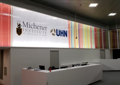 Michener Lobby after (3)