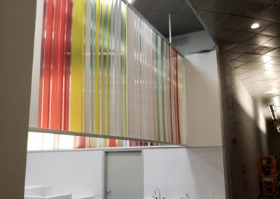 Michener lobby after (4)