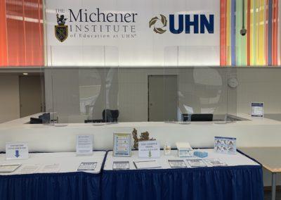 Michener Institute at UHN